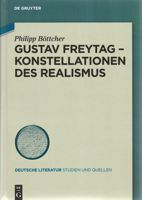 Cover: Konstellationen des Realismus
