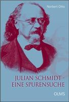 Cover: Julian Schmidt